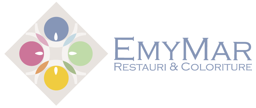 Emymar